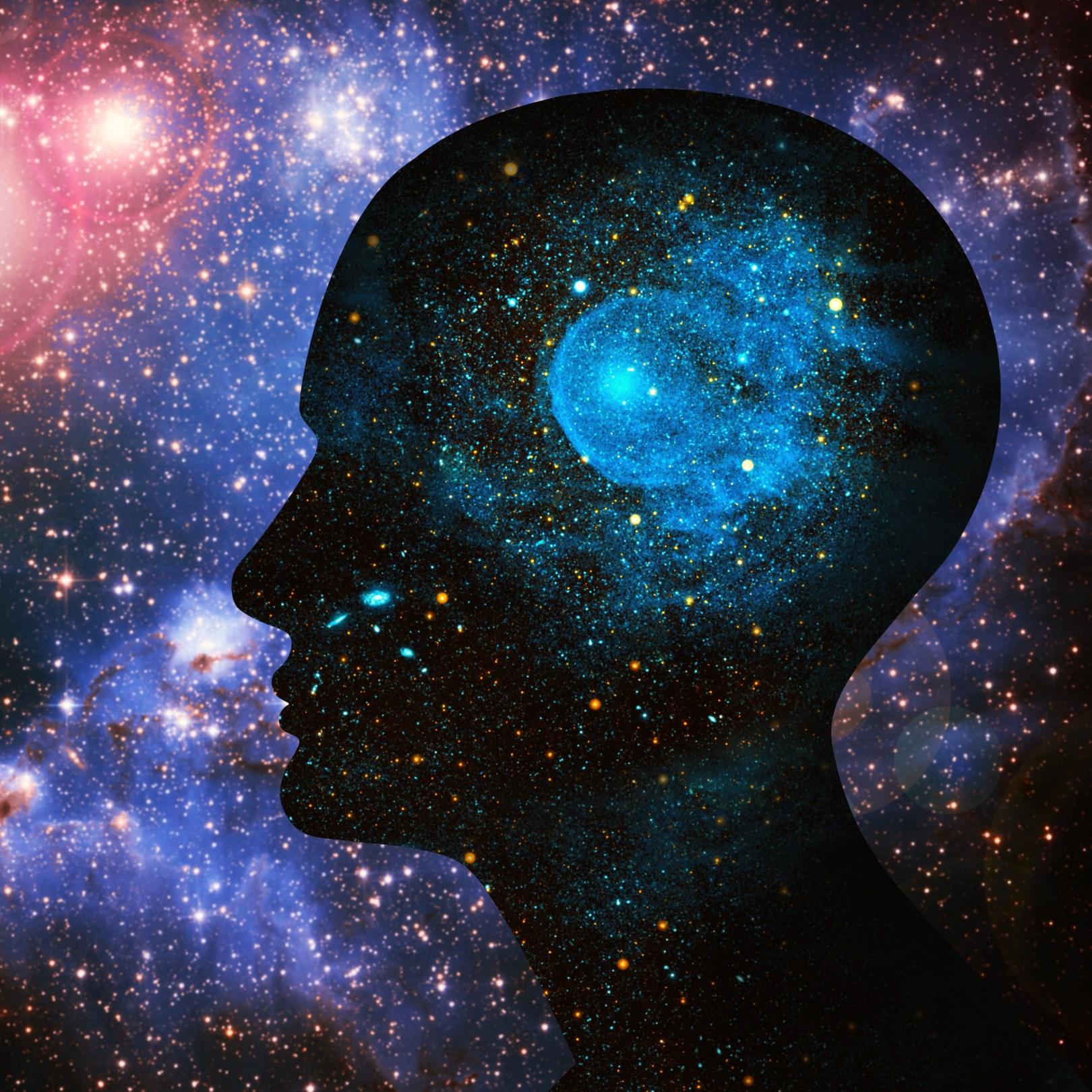 Félelem vs. Tudatosság – Új Medicina szemmel, egyetemes megközelítésből